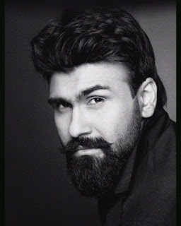 Aarya Babbar movies, wife, age, shrishti nayyar and, movies list, wiki, biography
