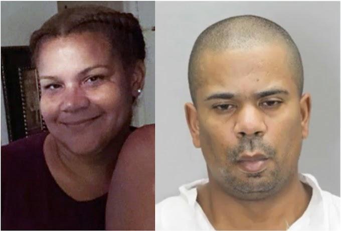 Autopsia al cadáver de una mujer hallada muerta para determinar si es dominicana desaparecida