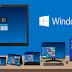 مايكروسوفت لديها تحديثان كبيران لويندوز 10 المقررين لعام 2017