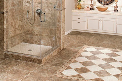 Pros and Cons of Various Tile Types