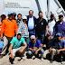 Se celebra el Día del Trabajador Municipal