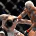 UFC Fight Night 85. Mark Hunt Abbatte Mir e Chiede Una Rivincita. Video Fight.