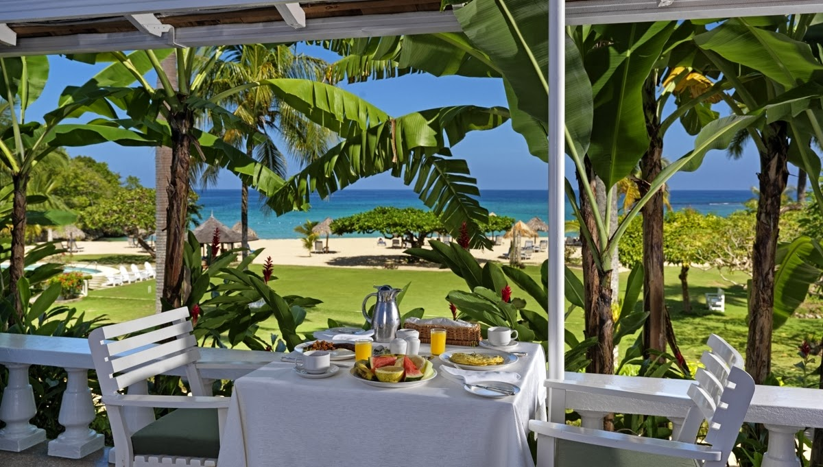 Jamaica S Top Small Luxury Hotel Deals
