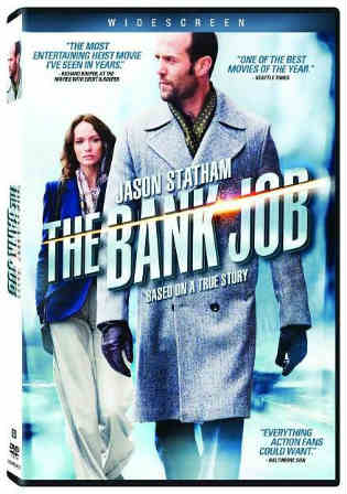 The Bank Job 2008 BluRay 350MB Hindi Dual Audio 480p Watch Online Full Movie Download bolly4u