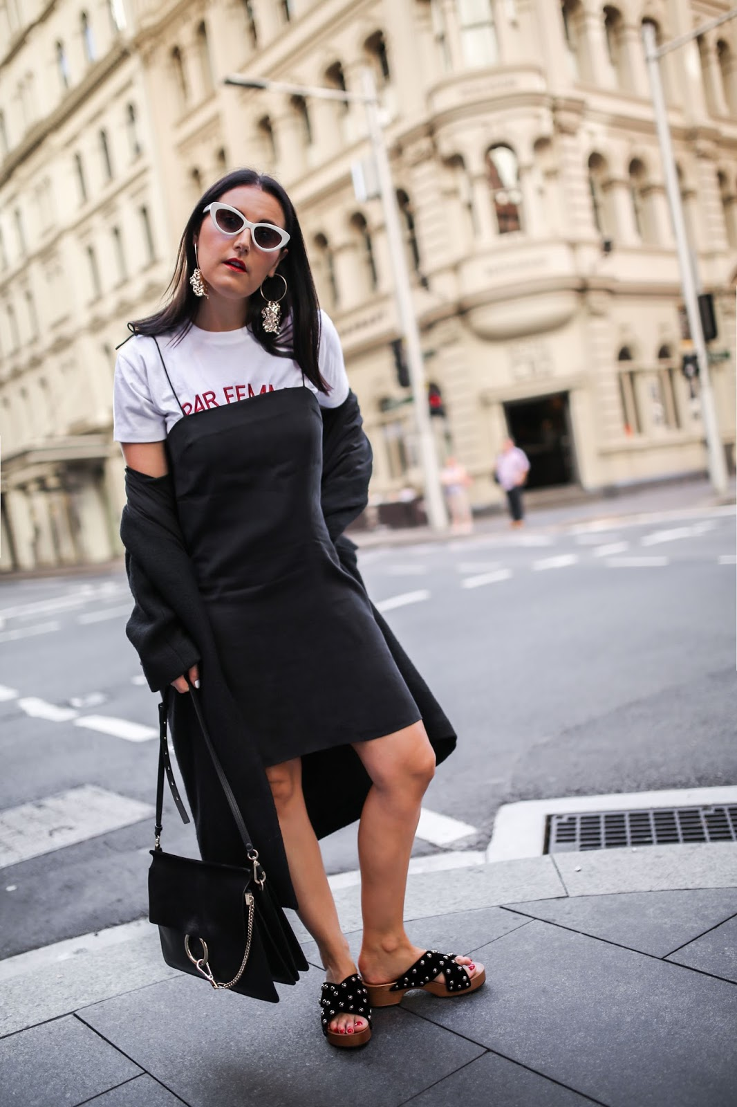 http://www.shopstyle.com.au/collective/stylestructure/42813938