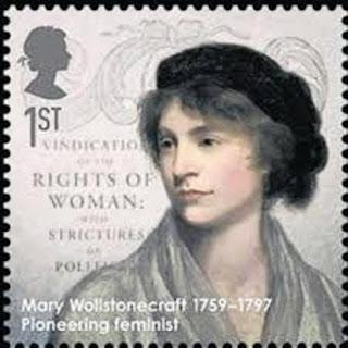 Mary-Wollstonecraft-Stamp.jpg