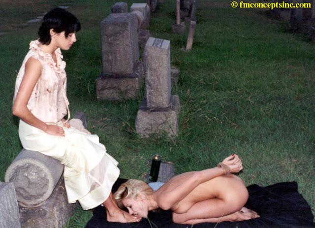 goddess worship ceremony femdom feet kiss