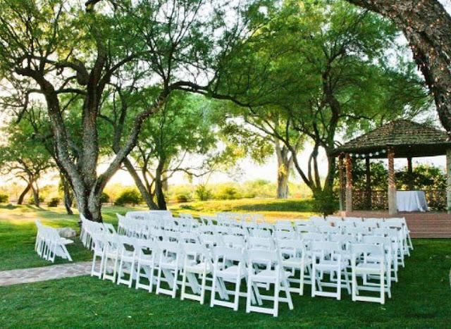 Tucson Wedding Venues Mariposa Tucso