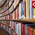 Projeto Gutenberg oferece +50.000 obras literárias para downloads