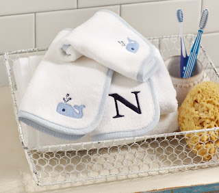 Nautical By Nature Nautical New Baby Gifts
