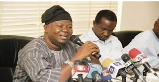 Strike: ASUU Meets To Decide Students' Fate, Call For Opinion