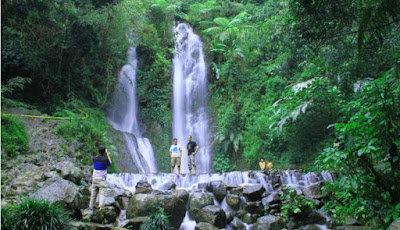 22 Tempat Wisata Terlengkap di Banjarnegara Jawa Tengah