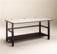 Mayline TechWorks Tables