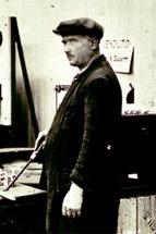 Alfonso Bialetti
