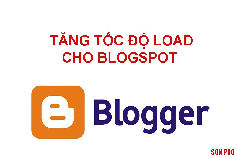 Tăng tốc độ Load Website sử dụng Code Load ảnh tuần tự