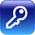 Folder Lock 7.5.6 with Keygen free download