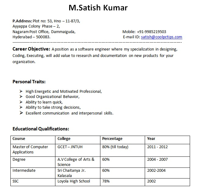 making resume attractive cover letter sample for civil