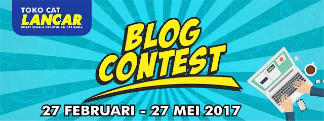 http://contest.tokocatlancar.com?ref=HeruPu384370