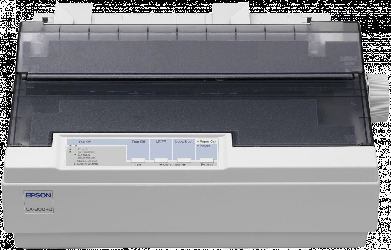 Cara Instal Driver Lx 300 Dan Lx 800 Di Windows 7