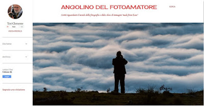 https://angolinodelfotoamatore.blogspot.it/