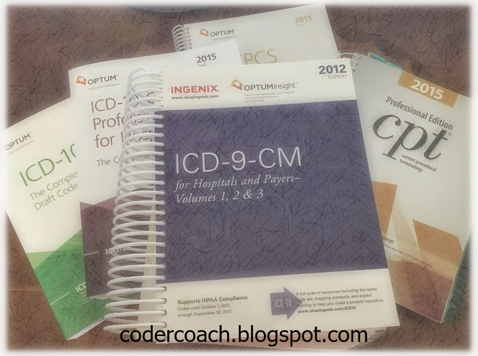 Icd 10 Case Book