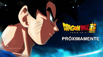 Posible fecha de Regreso de Dragon Ball Super