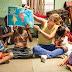 5 Δεκέμβρη Παγκόσμια Ημέρα Εθελοντισμού - Πολλά οφέλη για τα παιδιά