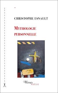 christophe-esnault-mythologie-personnelle