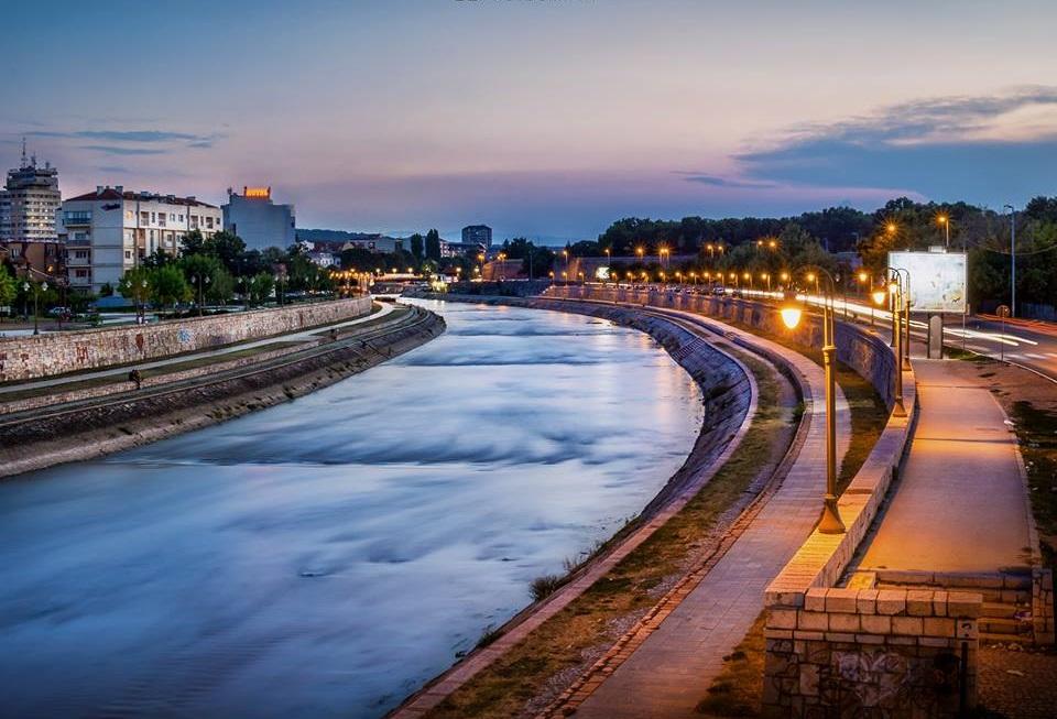 "<img src  Explore Serbia.jpg"" lt="" http://dailytravelexperience.blogspot.rs/"" />"