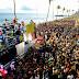 MP quer proibir músicas de conteúdo discriminatório no Carnaval de Salvador