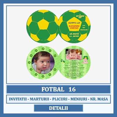 http://www.bebestudio11.com/2017/09/asortate-botez-tema-fotbal-16.html