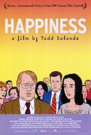 Watch Happiness 1998 Megavideo Movie Online