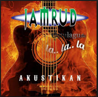 Download Koleksi Lagu Jamrud Akustikan Full Album Mp3 rar