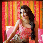 Yami Gautam hot pictures latest
