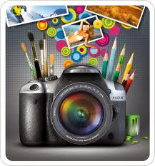 Xara Photo & Graphic Designer 9.2.7.30974 Free Full Serial ...