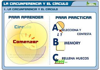 http://www.accede-tic.es/circuloycircunferencia/elementos.swf