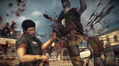 Download Game Dead Rising 3 Full Version