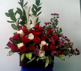 rangkaian-bunga-meja-surabaya03