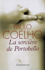 Télécharger Roman Gratuit Paulo Coelho - La sorcière de Portobello pdf