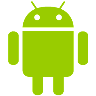 Tentang Android