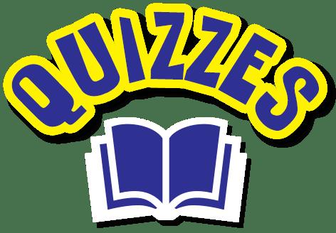 CS607 Quiz # 2 Lectures 25 to 32 Spring 2017