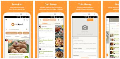 Aplikasi-Kumpulan-Resep-Masakan-Untuk-Hidangan-buka-Puasa
