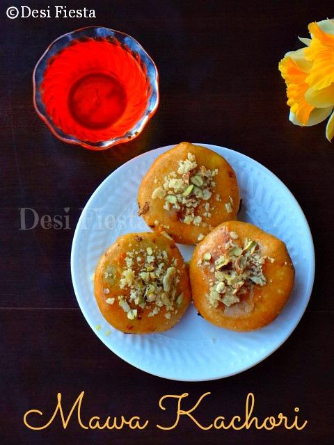 Manjula S Kitchen Naan