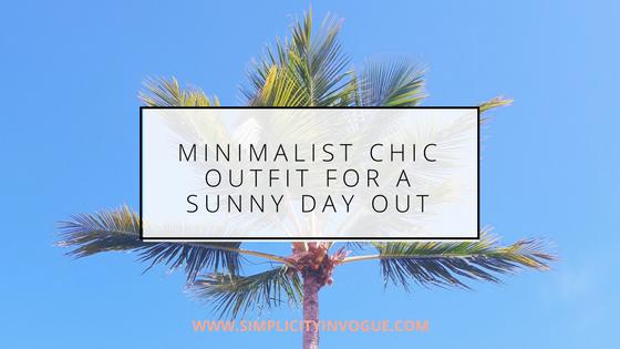summer, ootd, beach, coconut, palm, modest fashion, muslim fashion, effortless chic