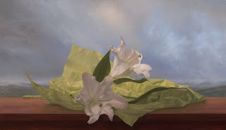 frutas-flores-paisajes-pinturas