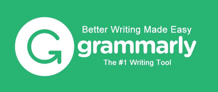 Cara Cek Grammar Bahasa Inggris Gratis Menggunakan Grammarly