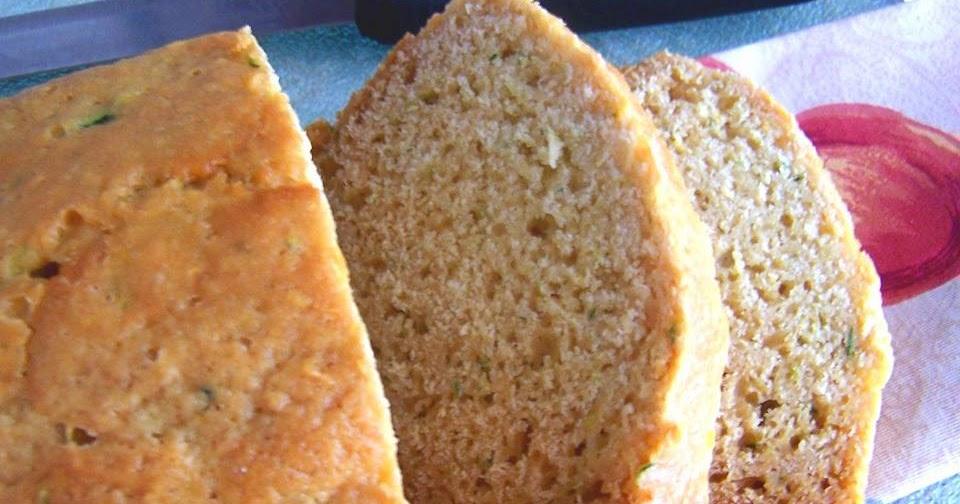 Healthy Moist Gluten Free Chocolate Zucchini Cake