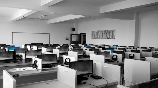 Cultura aumenta a 200.000 euros las ayudas para equipamiento de bibliotecas y material informático