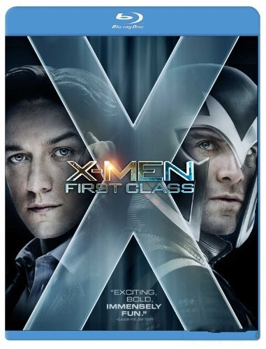 Monsters inc, online movies and tv shows australia, x-men