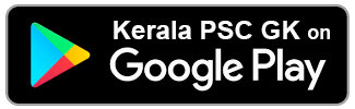 Kerala PSC GK Android App